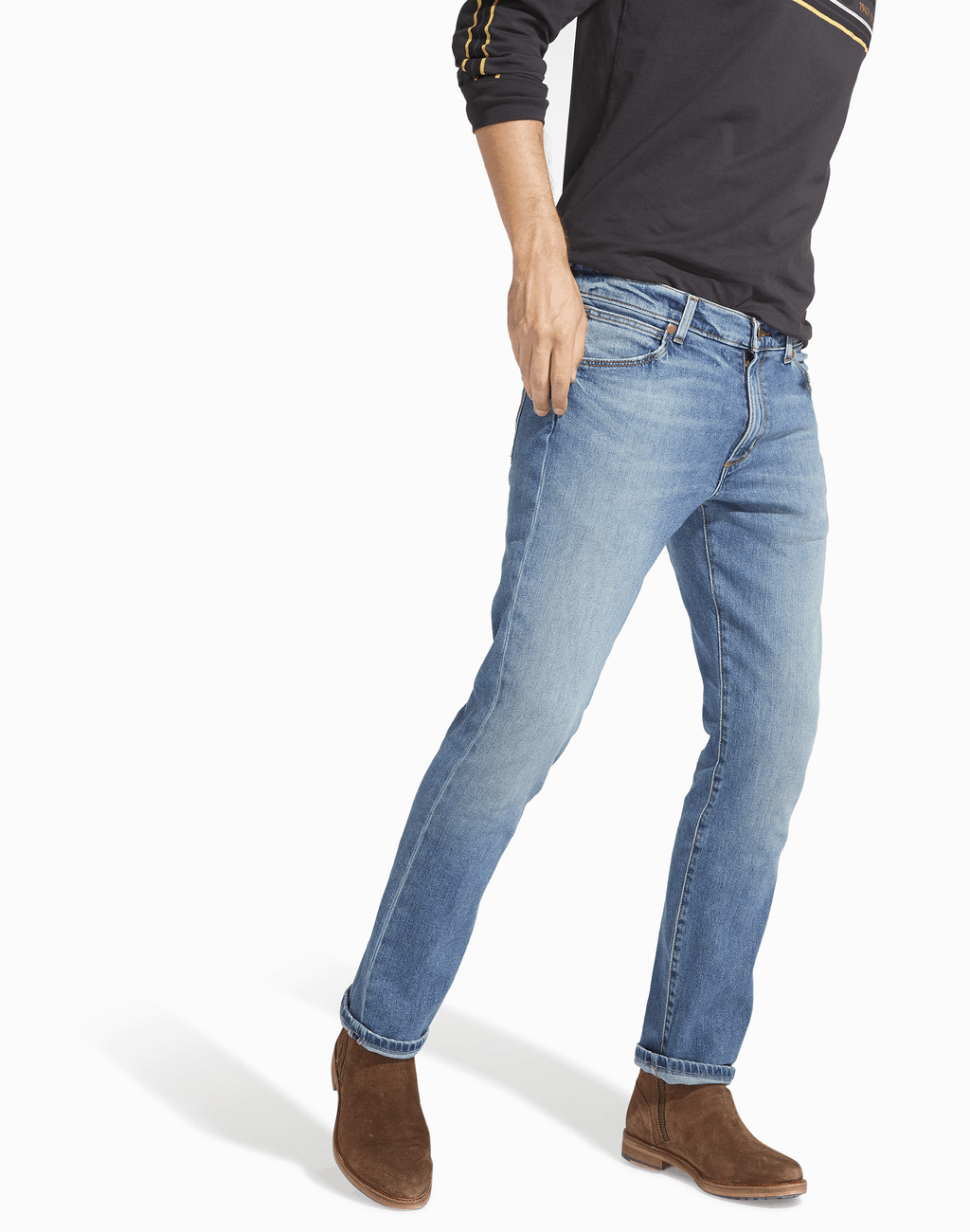 Best Affordable Pants For Men With No Butt-(Guide 2020)